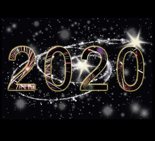 Quelles seront les tendances des buffets traiteur en 2020 ?